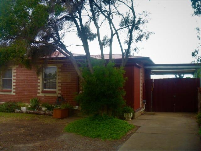 33 Tudor Cres, Smithfield Plains, SA 5114