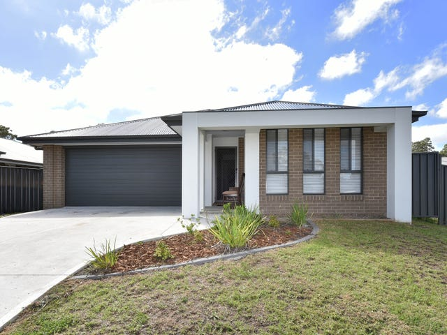 10 Aston Ave, Cessnock, NSW 2325