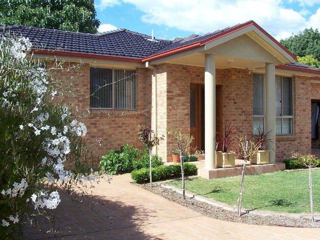 1/4-4  Sampson Street, Orange, NSW 2800