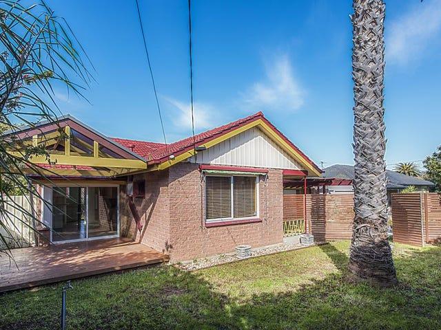 16 Pearce Street, Christies Beach, SA 5165