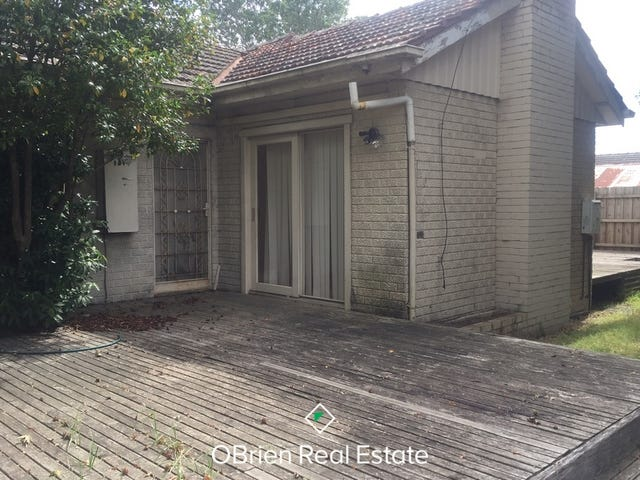 145 Sladen Street, Cranbourne, Vic 3977