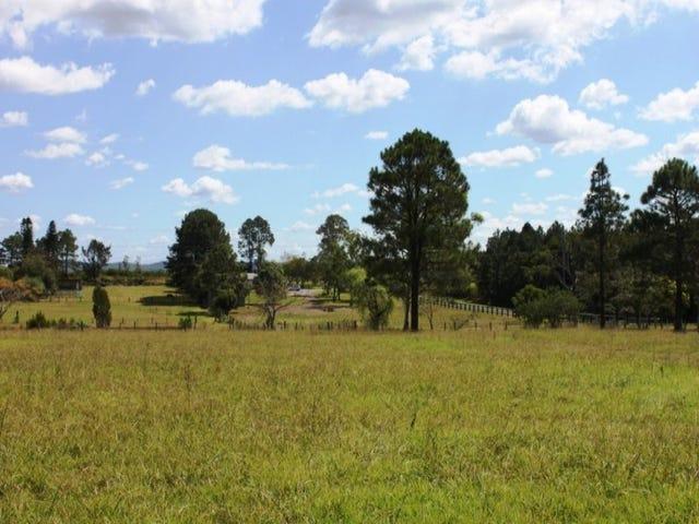 6 Pastures Drive, Medowie, NSW 2318