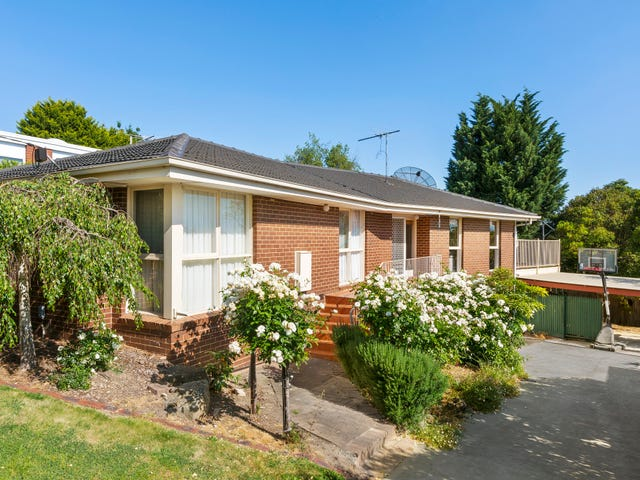 16 Maralee Place, Doncaster, Vic 3108