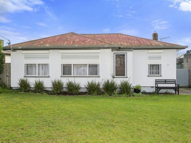 139 Macquarie St, George Town, Tas 7253