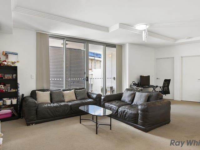 102/111 Wigram Street, Harris Park, NSW 2150