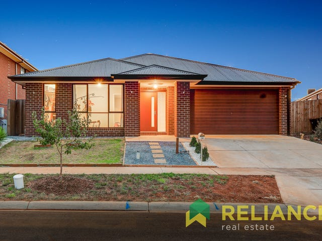 34 Clement Way, Melton South, Vic 3338