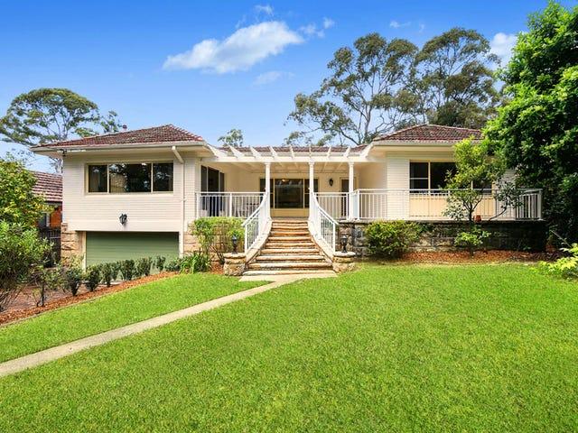 6 Cadow Street, Pymble, NSW 2073