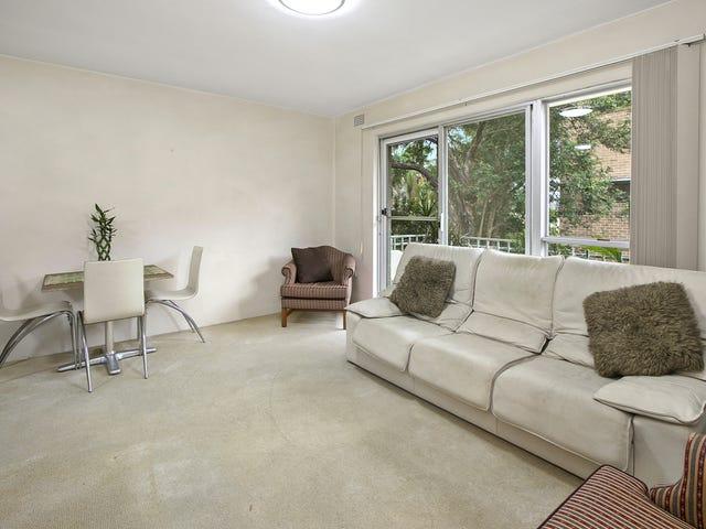 7/286 Condamine Street, Manly Vale, NSW 2093