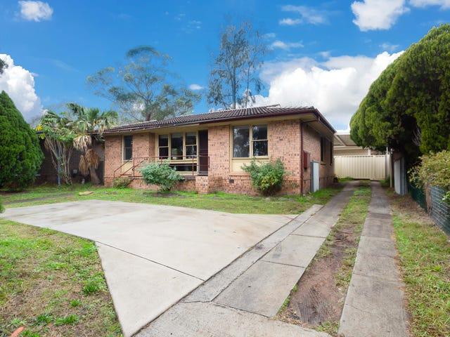 259 Knox Road, Doonside, NSW 2767