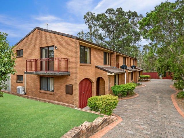 3/32 Wakehurst Crescent, Metford, NSW 2323