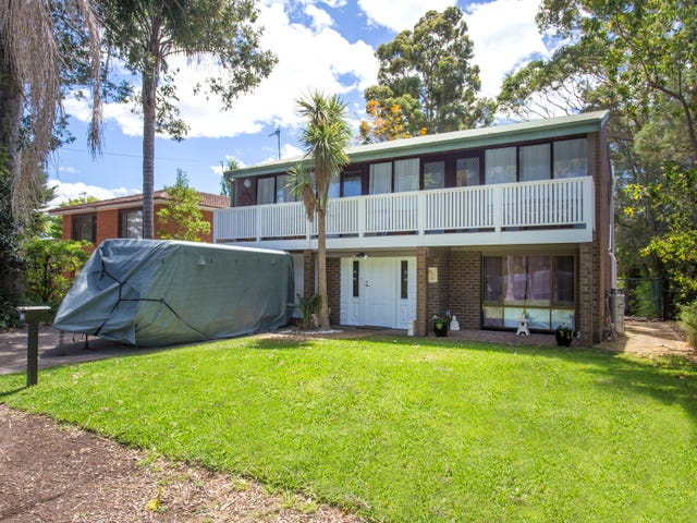 45 Kings Point Drive, Kings Point, NSW 2539