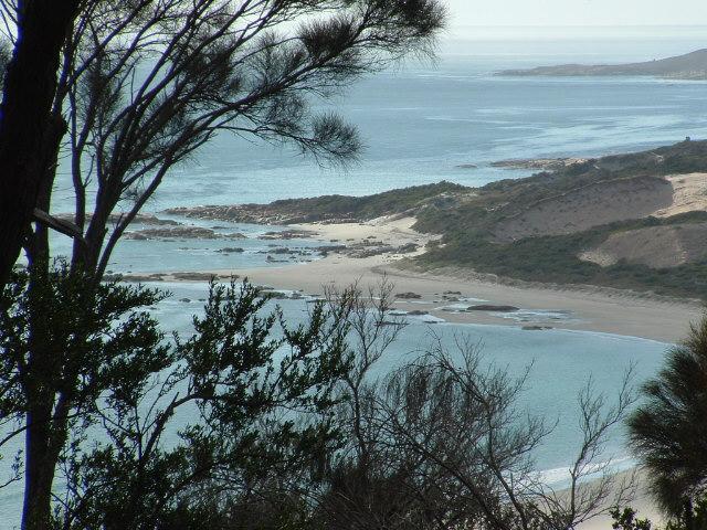 PID 7664133 Palana Road, Palana, Flinders Island, Tas 7255