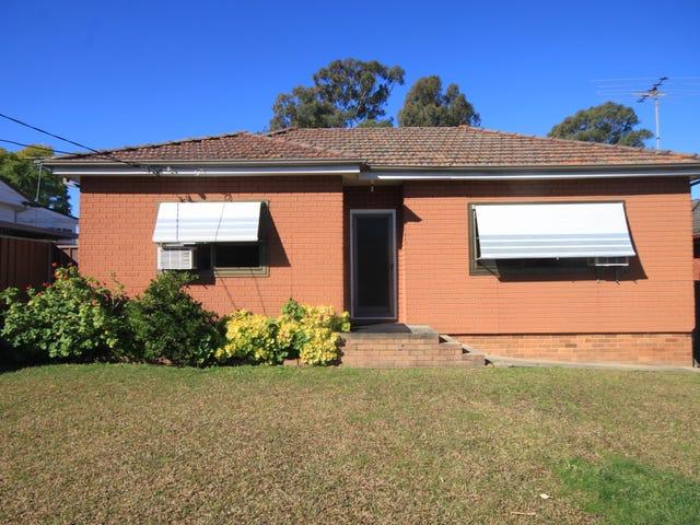 88 Harvey Rd, Kings Park, NSW 2148