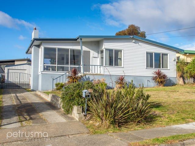 33 Nilpena Street, Mornington, Tas 7018