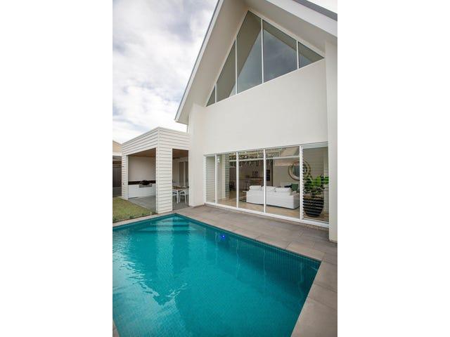 150 East Terrace, Henley Beach, SA 5022