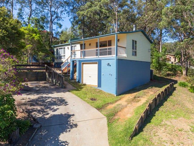 47 Albatross Road, Catalina, NSW 2536