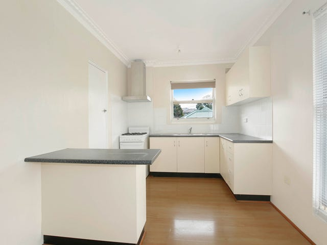 5/93 Gipps Street, Gwynneville, NSW 2500