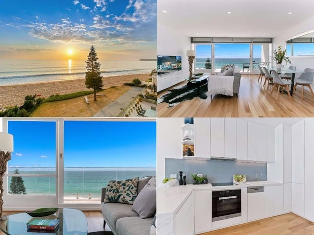 10/1122 Pittwater Road, Collaroy, NSW 2097