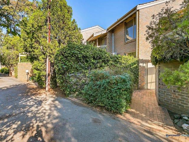 5/121 Walkerville Terrace, Walkerville, SA 5081