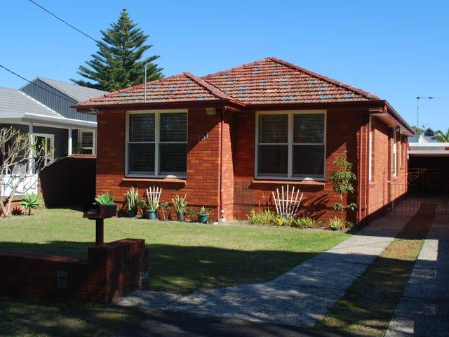 151 Alfred St, Sans Souci, NSW 2219