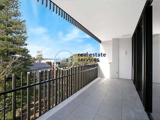 5503/34 Wellington Street, Bondi, NSW 2026