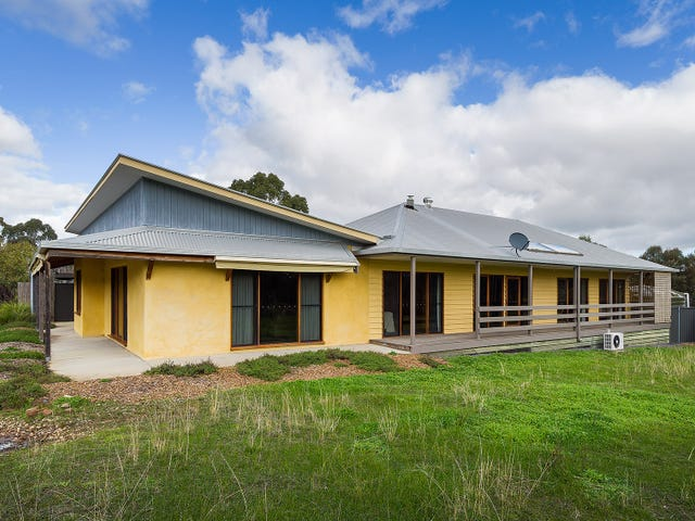 70 Treloars Road, Tarrengower, Vic 3463