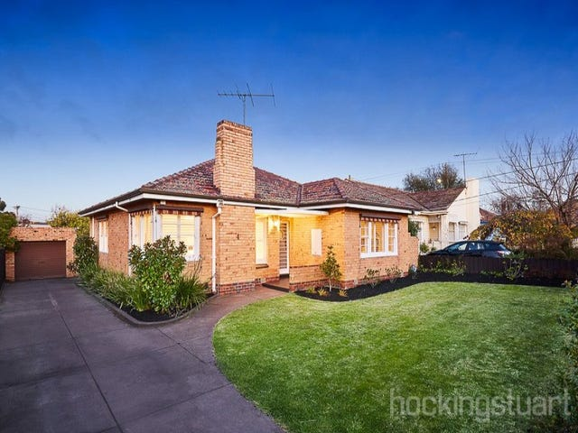 4 Daley Street, Bentleigh, Vic 3204