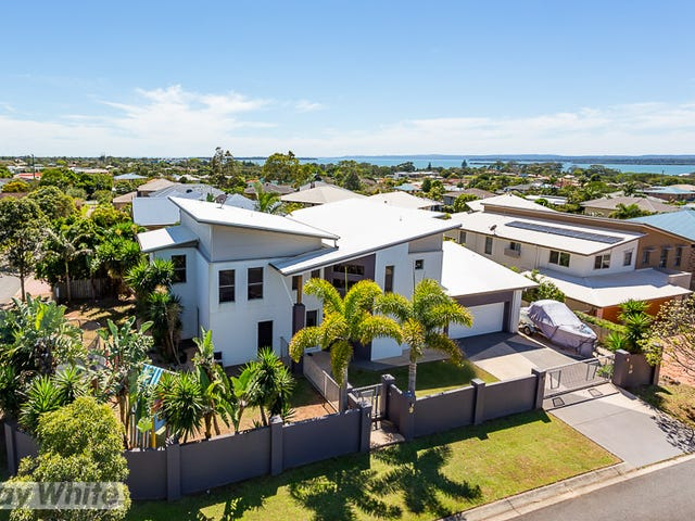 9 Creedin Court, Redland Bay, Qld 4165