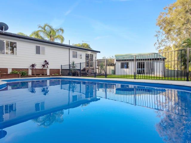 7 Martin Close, Chittaway Bay, NSW 2261