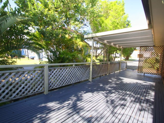 3 Elouera Drive, Sapphire Beach, NSW 2450