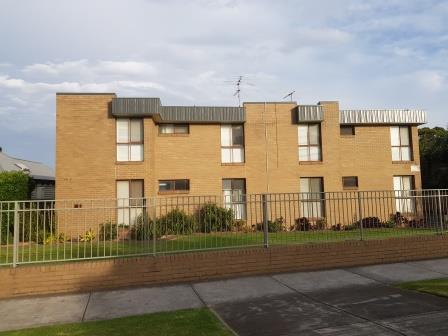 1/245 Nicholson Street, Seddon, Vic 3011