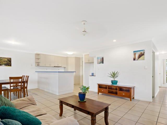 1/18 Banksia Court, Cannonvale, Qld 4802