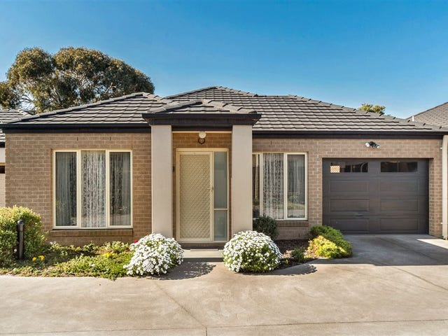 8/247 Dunns Rd, Mornington, Vic 3931