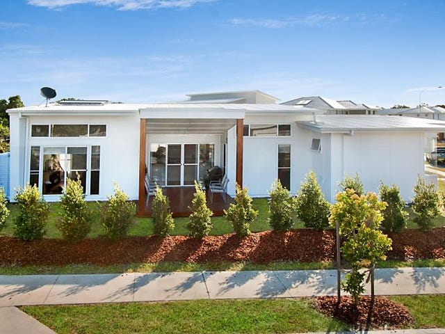 1a Bronte Place, Kingscliff, NSW 2487