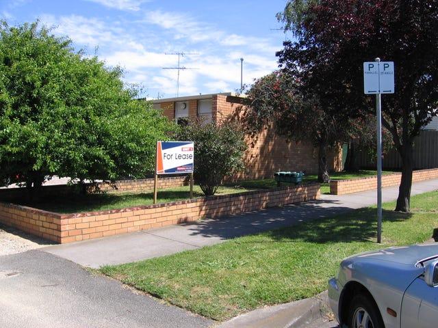 1/148 Gheringhap Street, Geelong, Vic 3220