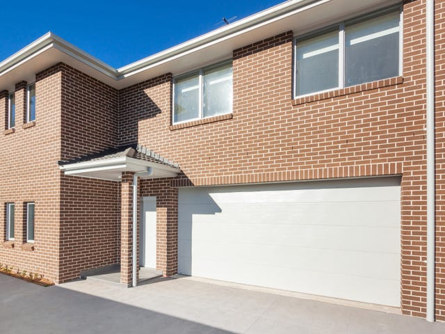 2/54 Windsor Street, Richmond, NSW 2753
