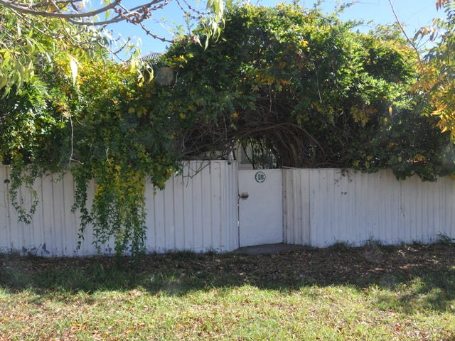18 Cressy Street, Goulburn, NSW 2580
