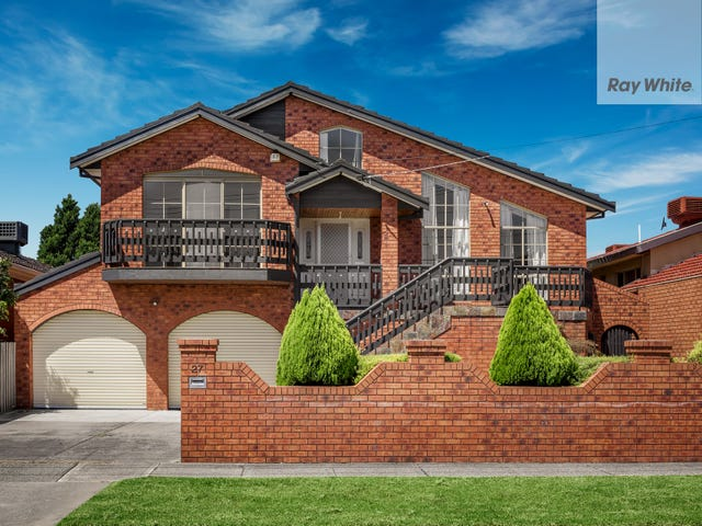 27 Hutchins Circuit, Bundoora, Vic 3083