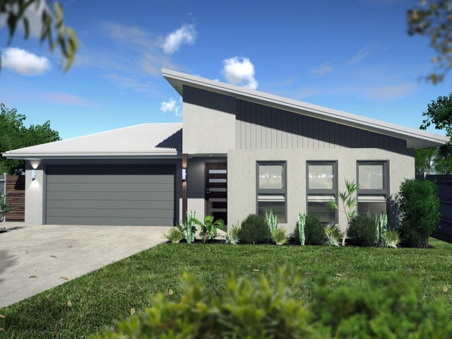 Lot 185 Grebe Crescent, Bli Bli, Qld 4560