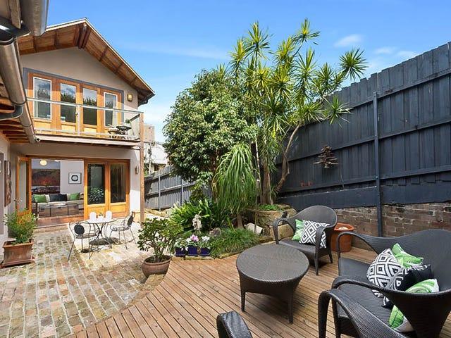 34 Briggs Street, Camperdown, NSW 2050