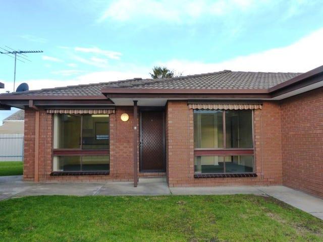 5/384 Kaylock Road, Lavington, NSW 2641