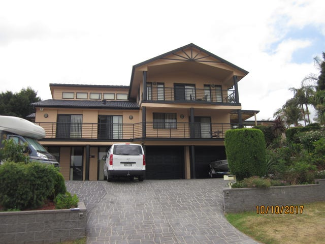 9 Bishopcourt Place, Glen Alpine, NSW 2560