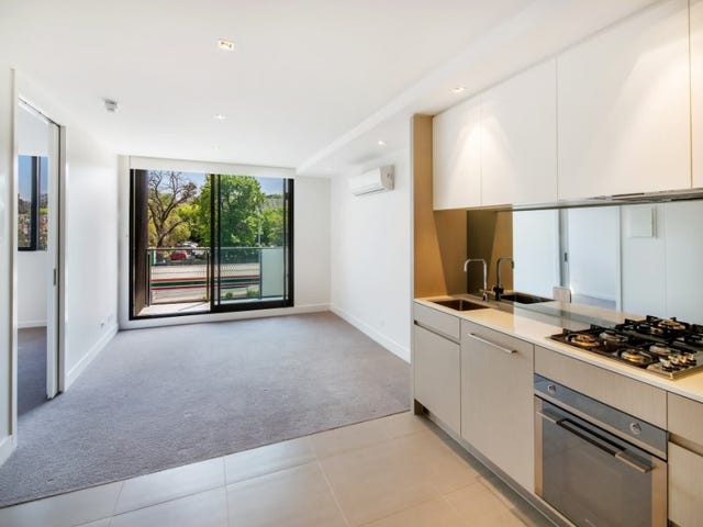 216/862 Glenferrie Road, Hawthorn, Vic 3122