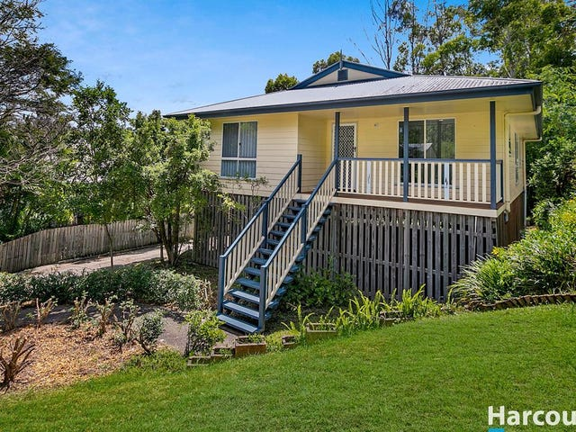65 Roseglen Street, Greenslopes, Qld 4120