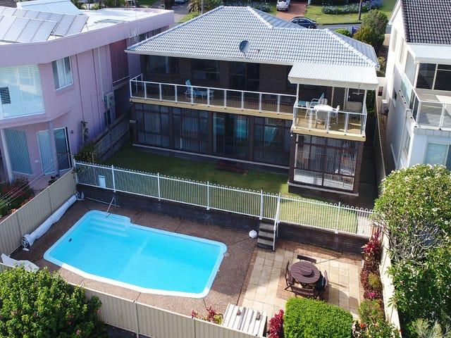 3 Stephen Street, Forster, NSW 2428