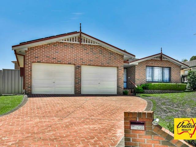 18 Devon Place, Narellan Vale, NSW 2567