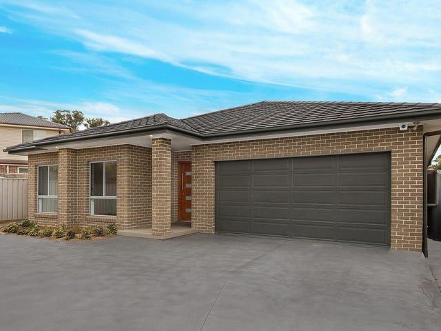 23A Gordon Avenue, Ingleburn, NSW 2565