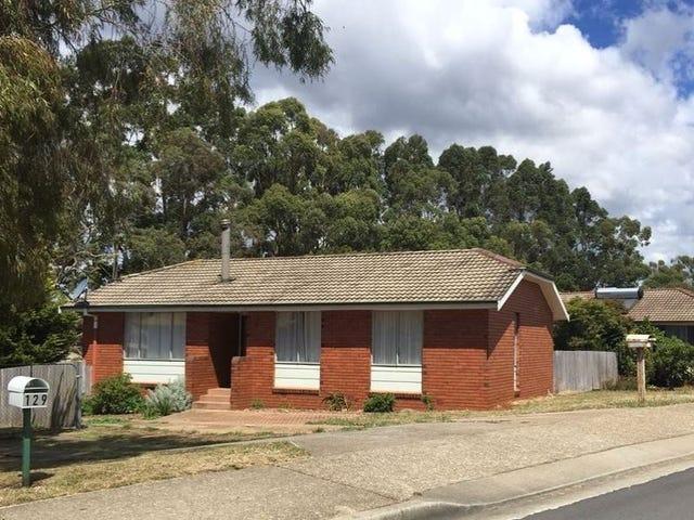 131 Woniora Road, Shorewell Park, Tas 7320
