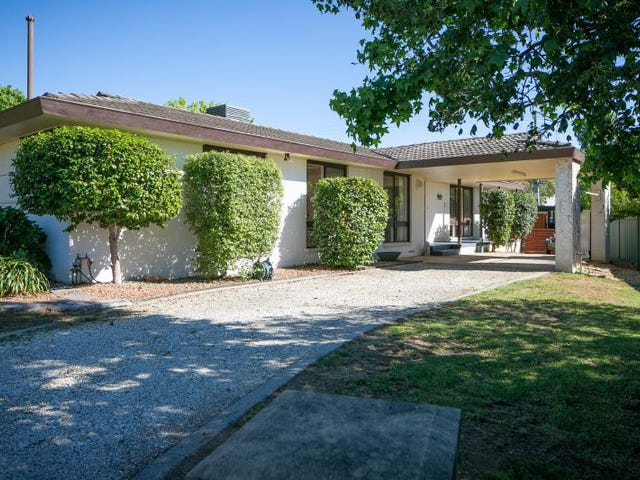678  Nerida Avenue, Albury, NSW 2640