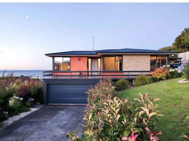 138  James Street, Devonport, Tas 7310